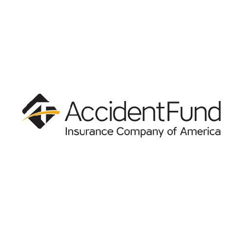 Acident Fund