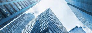 Header-Downtown-Buildings