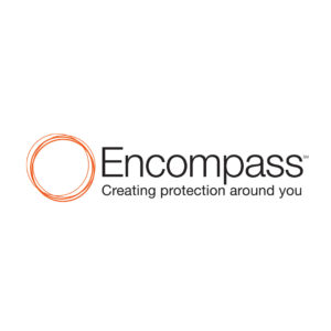 partner-encompass