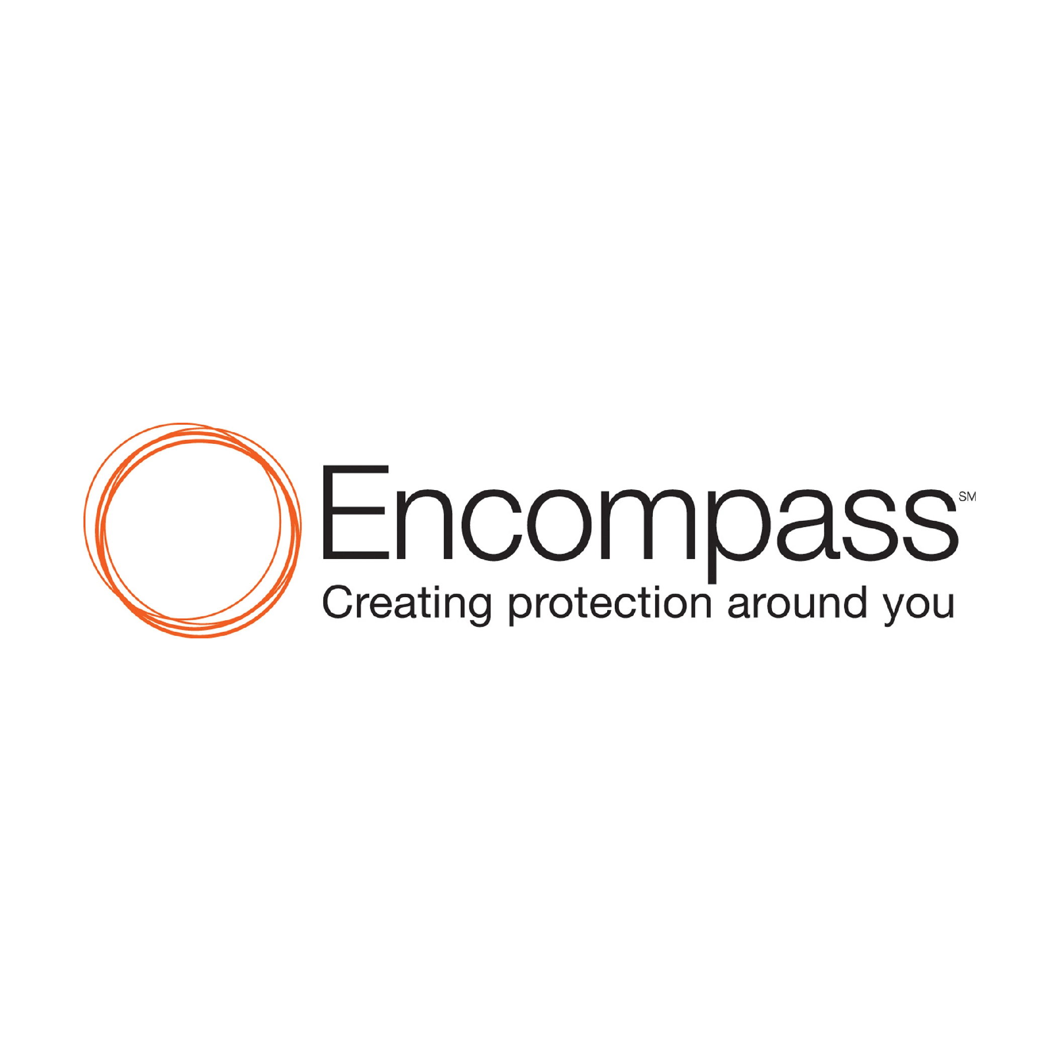 partner-encompass