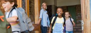 Header - School Insurance
